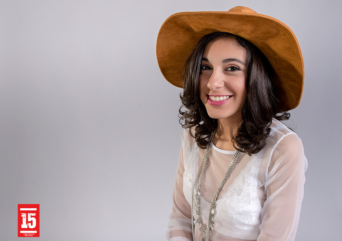 sesiondefotos-moda-fashion-quinceañeras-mis15--fotos-luiggibenedetto-cordoba-argentina005