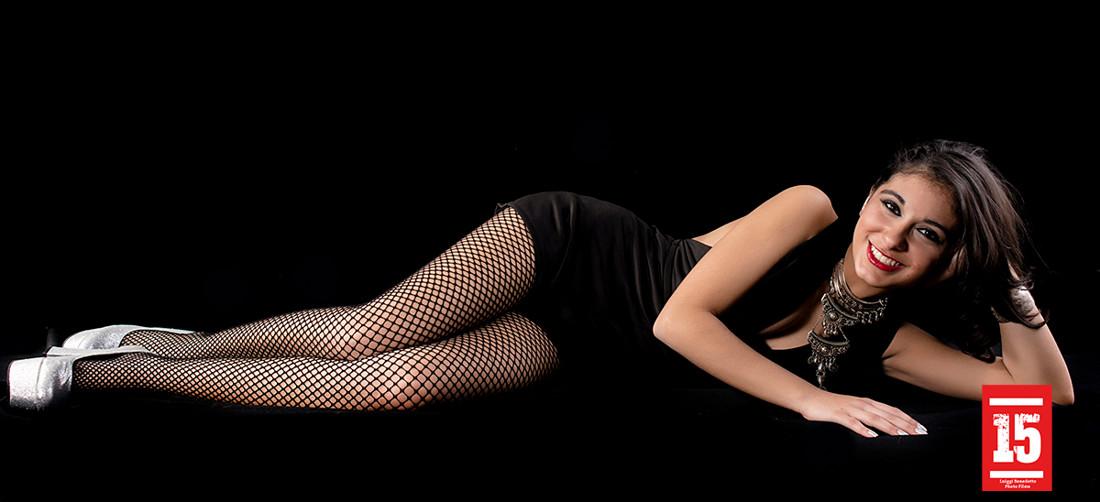 sesiondefotos-moda-fashion-quinceañeras-mis15--fotos-luiggibenedetto-cordoba-argentina009