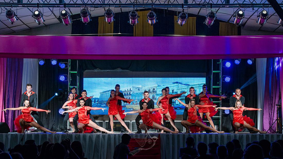 danza-fotos-fotografia-luiggibenedetto-evento-fiesta-arte-academia-escuela-cordoba-riosegundo-empresa- 001