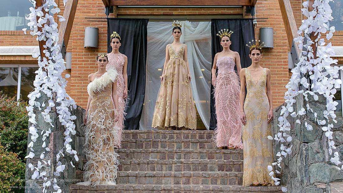 fotografo-de-empresas-moda-eventos-fiestas-desfiles-grupo-luiggi-benedetto-cordoba-modelos-javier saiach-villa-general-belgrano-ahab-0003
